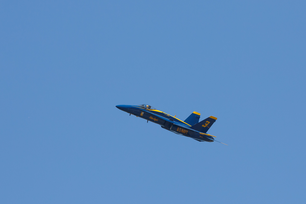 Blue Angels-8887.jpg