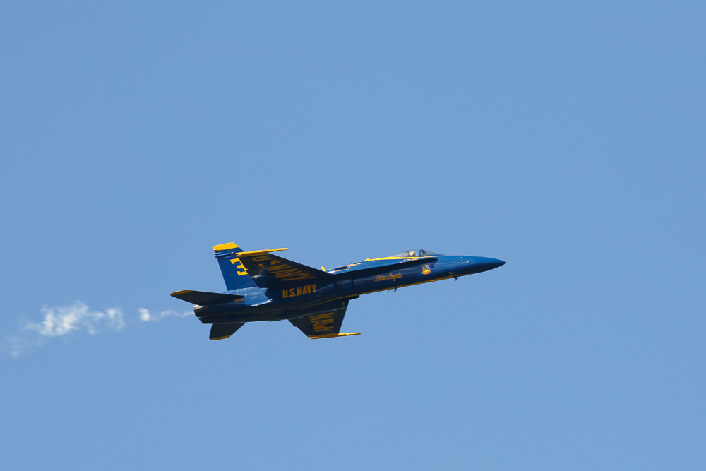 Blue Angels-8898.jpg
