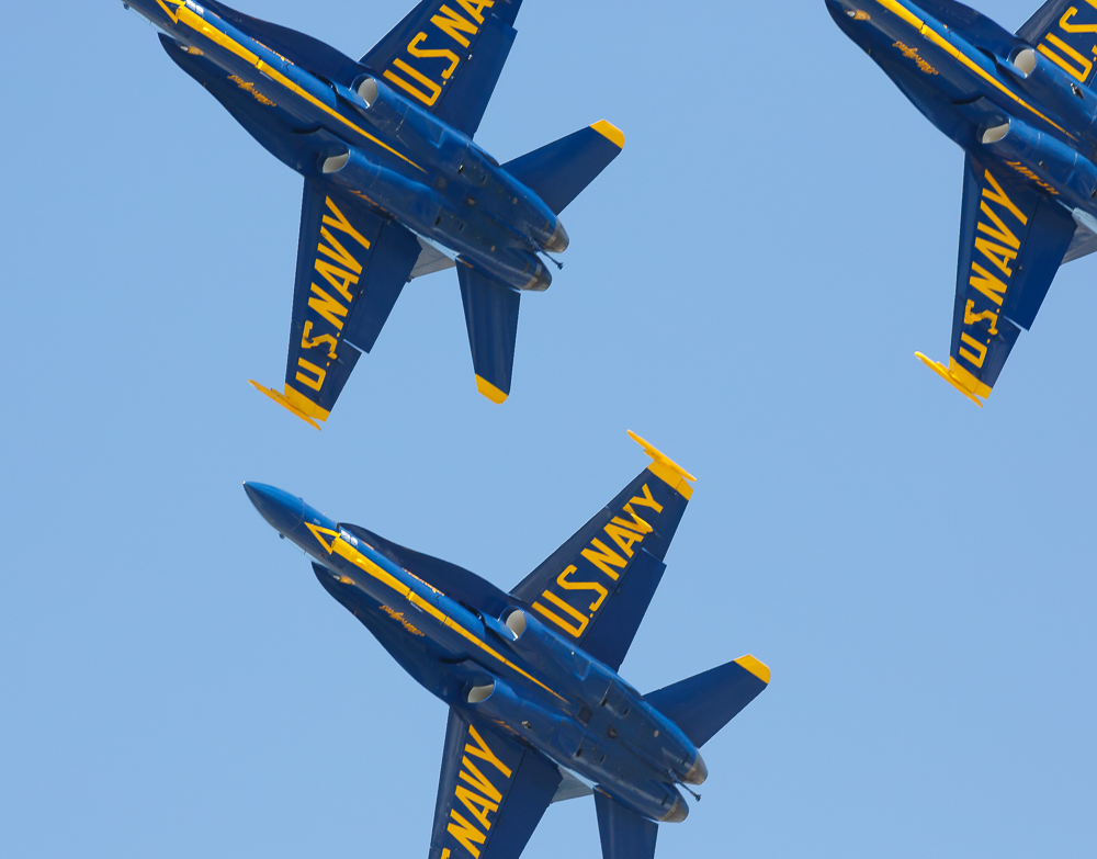 Blue Angels-8166.jpg
