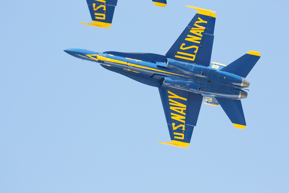 Blue Angels-8168.jpg