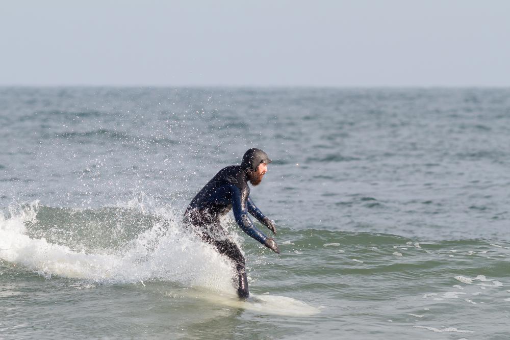 surfing-4473.jpg