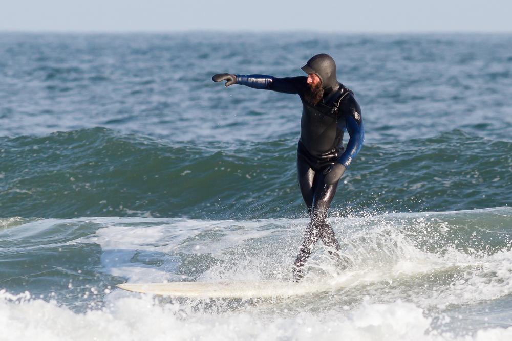 surfing-4520.jpg