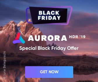Aurora Black Friday - 336x280.jpg