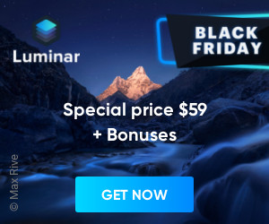 Luminar Black Friday - 300x250.jpg