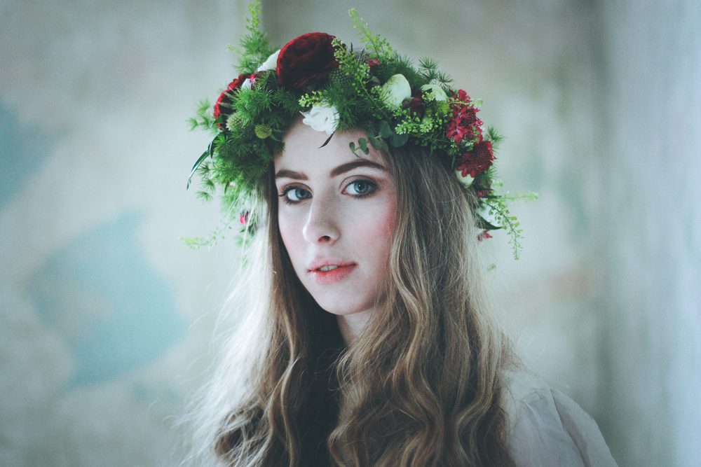 Hannah Flower Crown-1.jpg