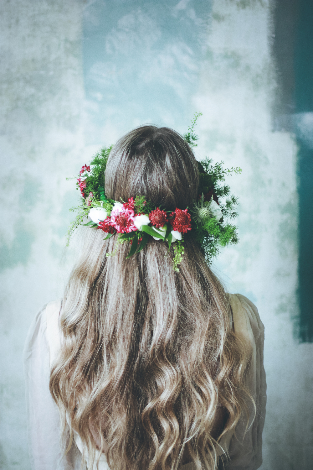 Hannah Flower Crown-2.jpg