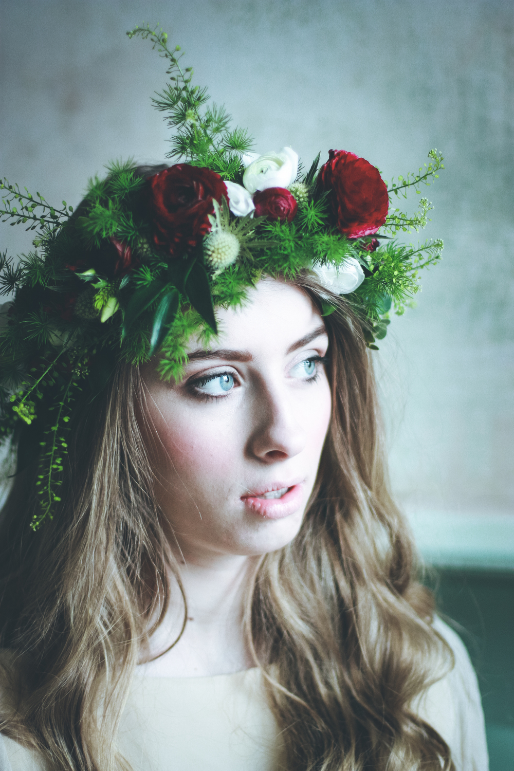 Hannah Flower Crown-4.jpg