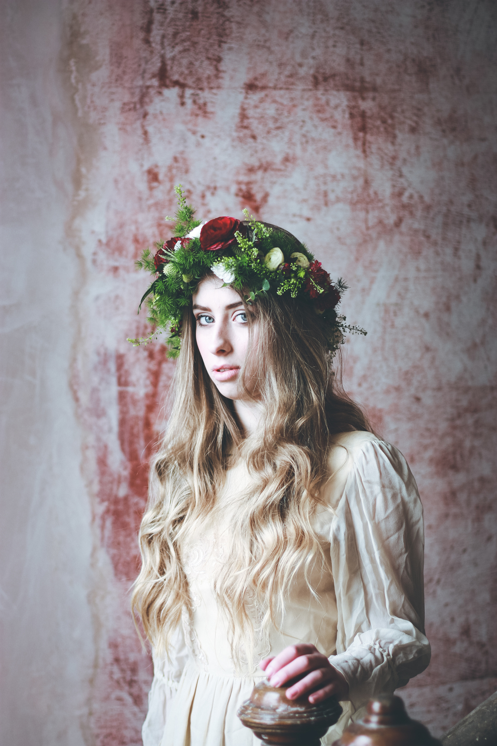 Hannah Flower Crown-5.jpg