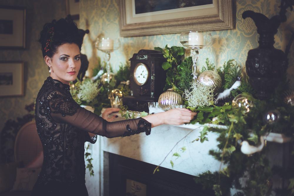 Victoriana Autumn Lookbook Completed-346.jpg