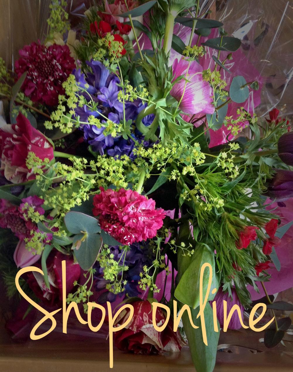 Shop online.jpeg
