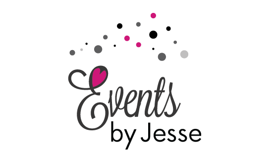 Events by Jesse