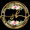 logo_1499714704.png