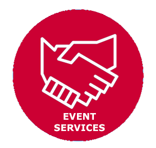 Event-Services.png