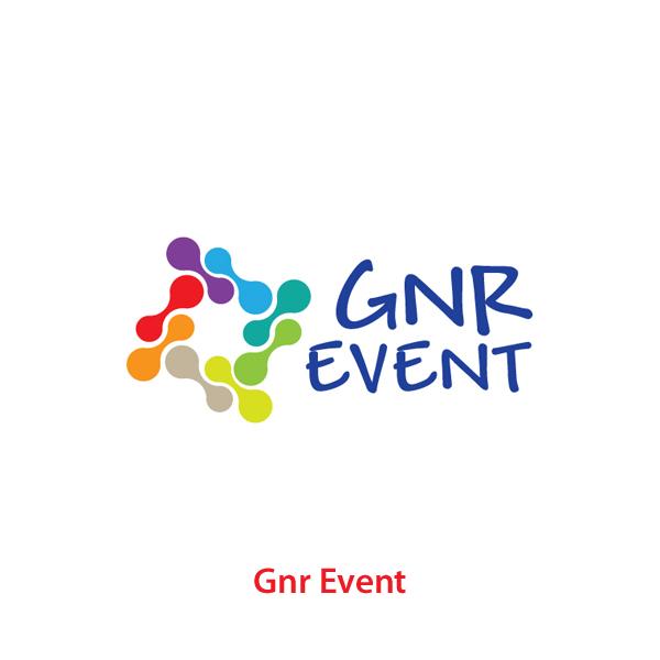 gnr_event__logo_2_by_osmanaymelek-d54rvid.jpg