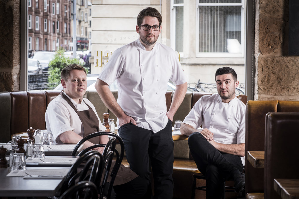 OX AND FINCH OWNERS ANNOUNCE NEW CITY CENTRE RESTAURANT IN EDINBURGH.jpg