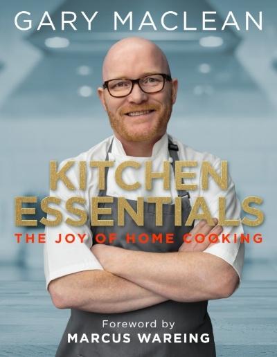 Gary Maclean Kitchen Essentials.jpg