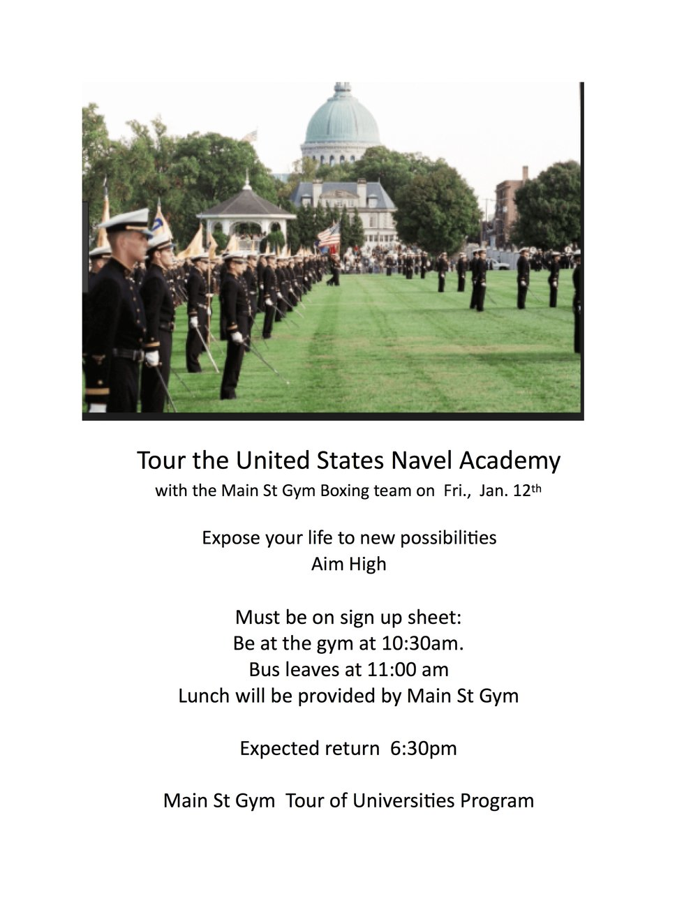 Navy tour flyer.jpg