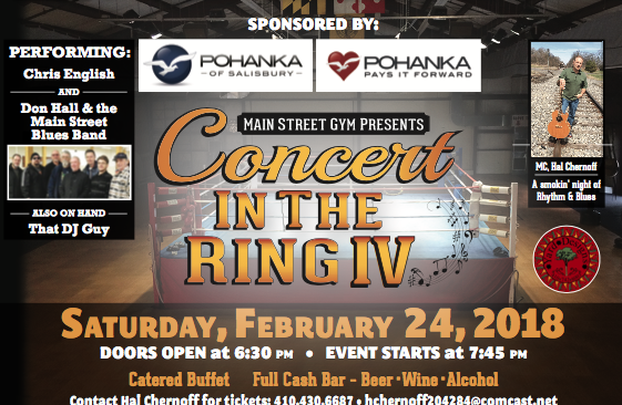 Concert in the Ring IV.png