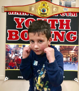Kid+Boxer_Main+Street+Gym.png