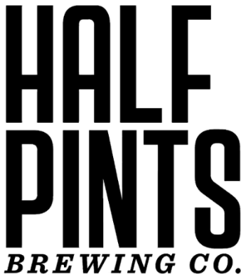 Sponsor from 2014 -2017