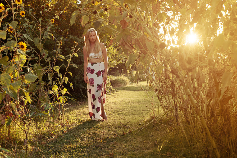 Blog post Britt Johnson You.Are.Venus.