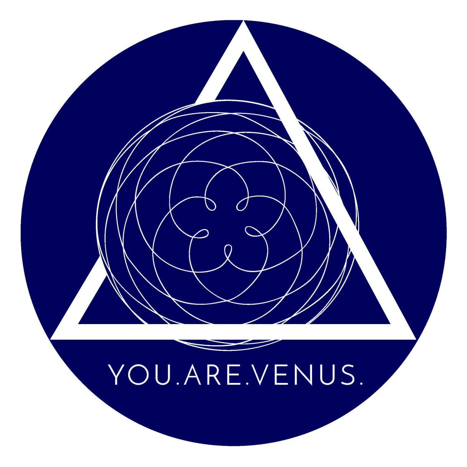 You.Are.Venus.