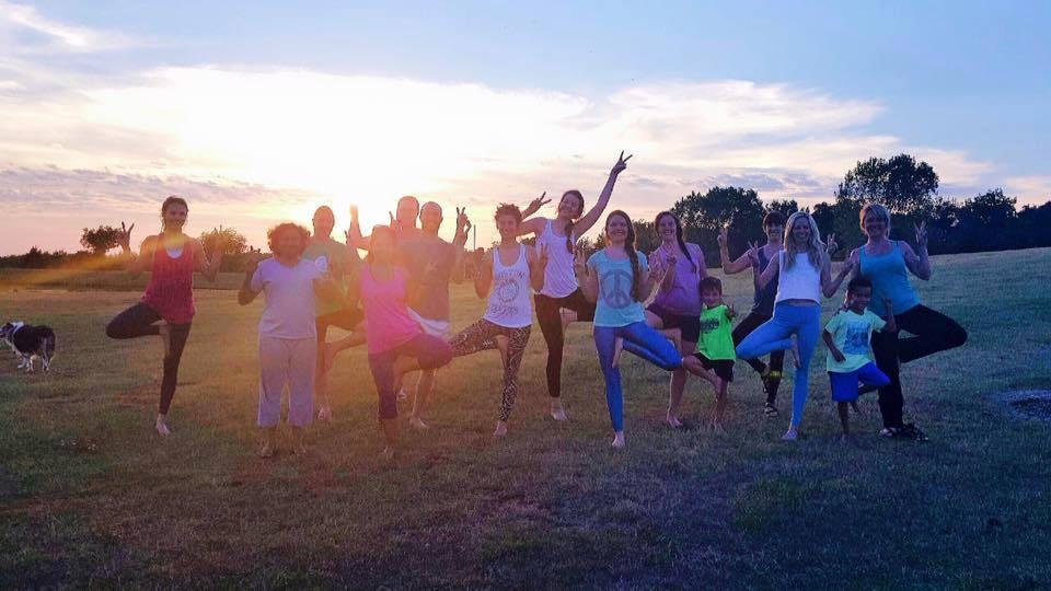 yoga bliss2.jpg