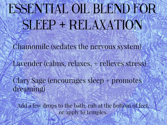 sleep oil.jpg