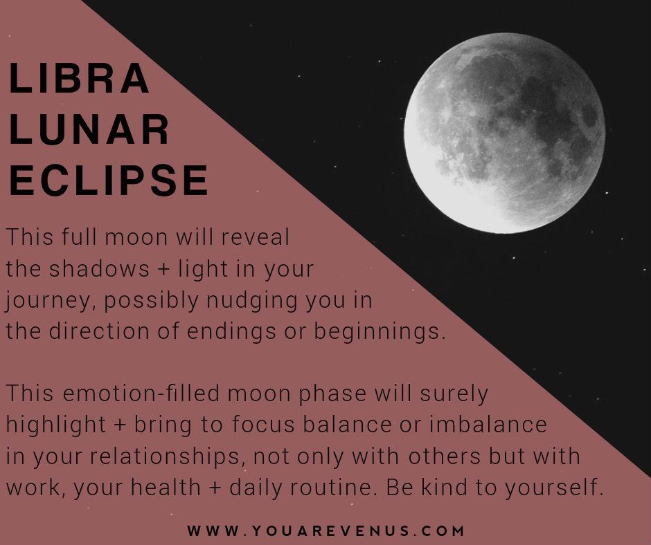 Libra Lunar.jpg