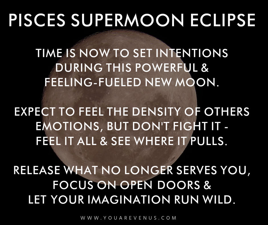 pisces supermoon.jpg