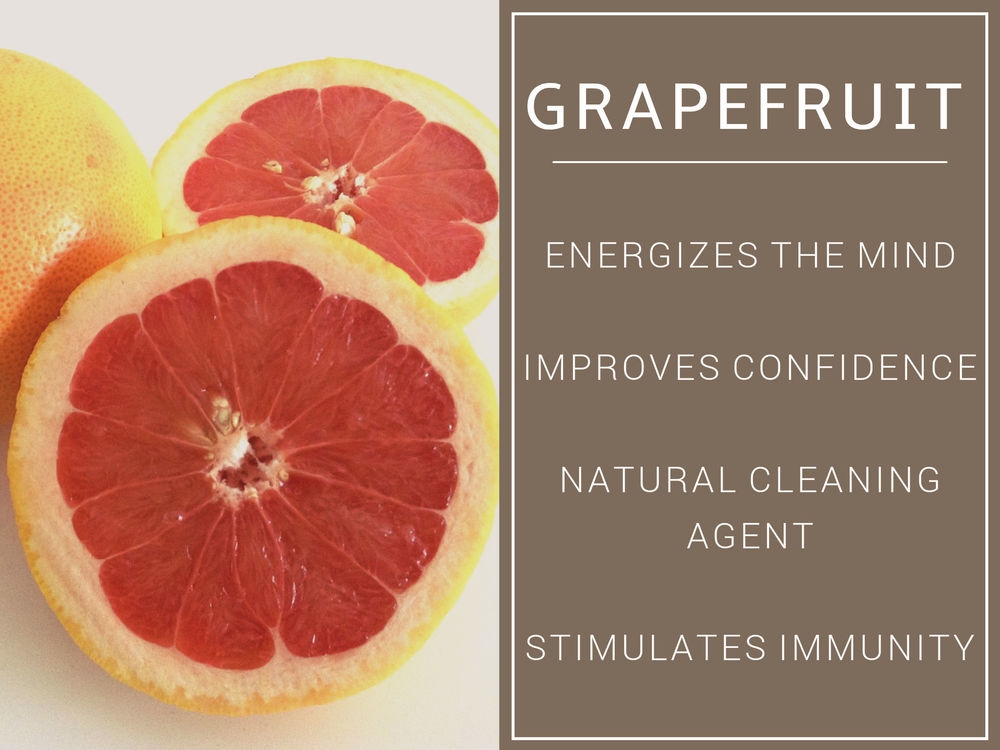 grapefruit demo info.jpg