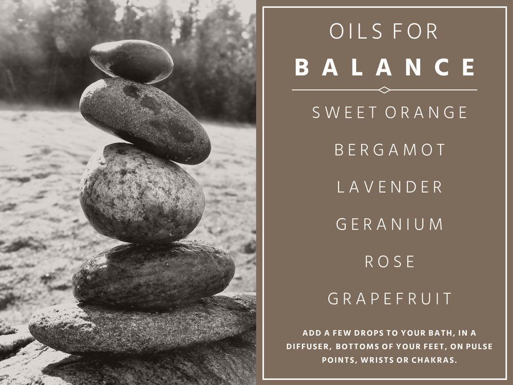 OILS FOR BALANCE.jpg