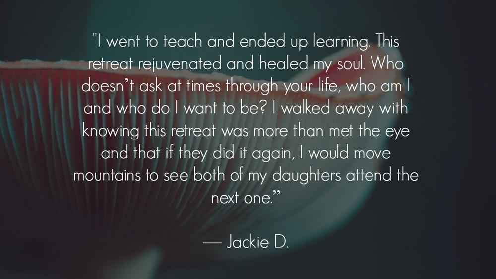 Jackie D.jpg