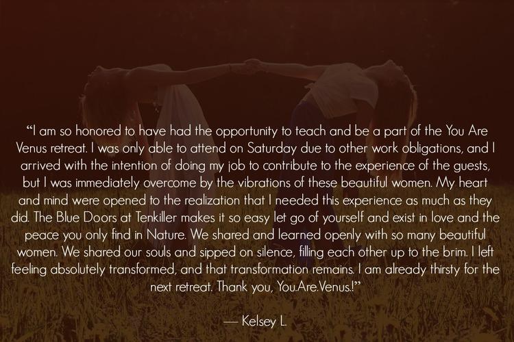 Kelsey L.jpg