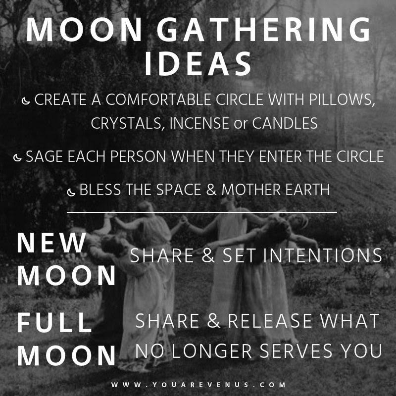 Moon Gatherings.jpg
