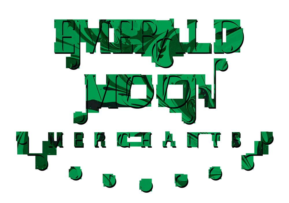 emeraldmoonmerchants.png