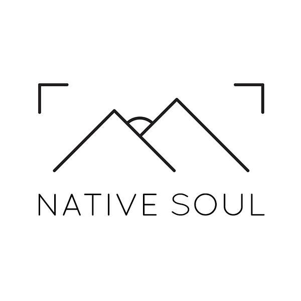 Native Soul.jpg