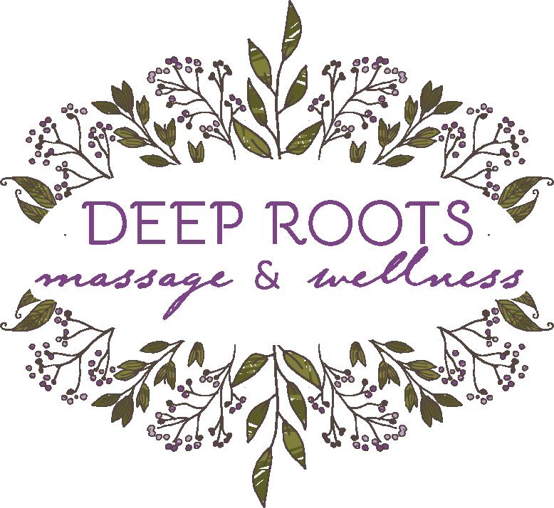 Deeprootsmassage.png