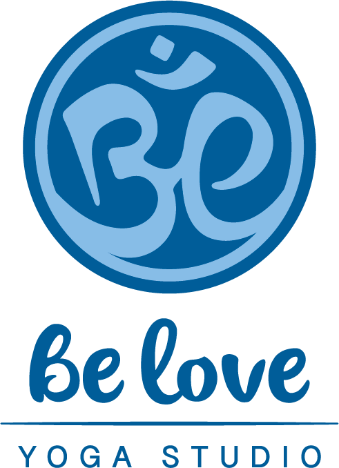 Be Love Logo-2.png