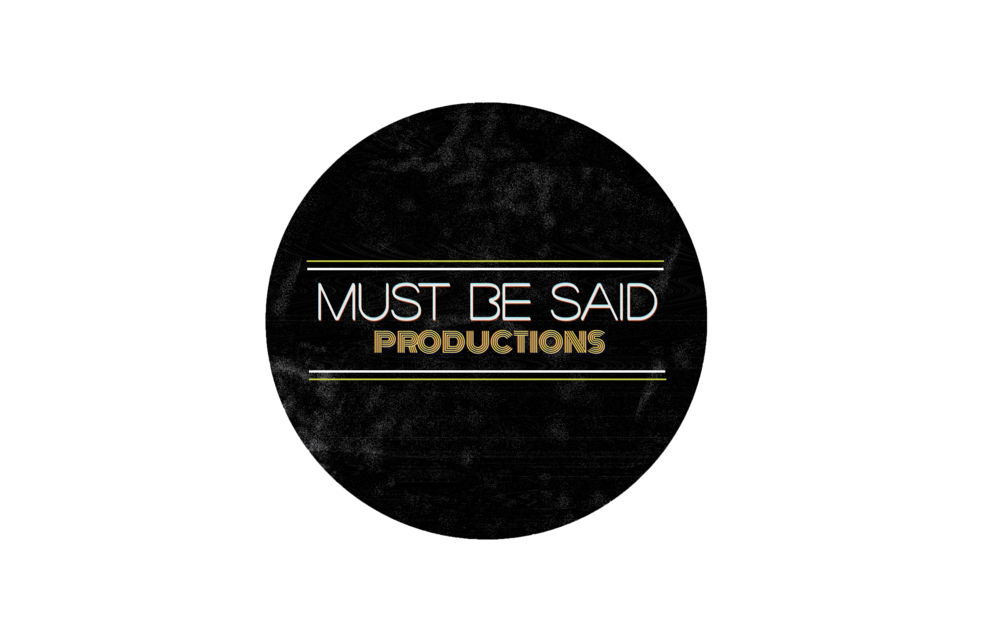 MBSFORWEBSITE-Edit.png
