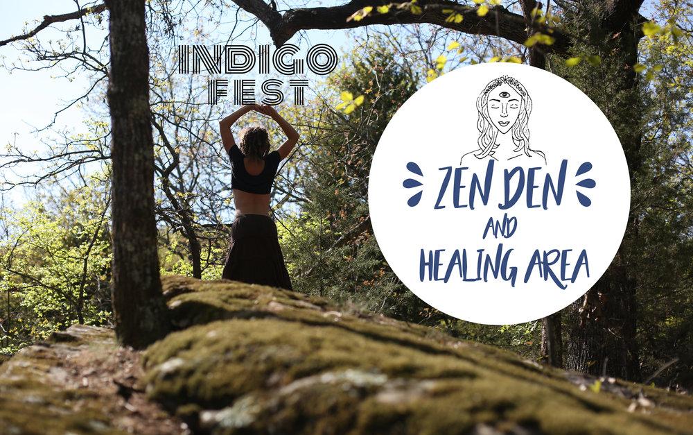 Zen Den Image 3.jpg