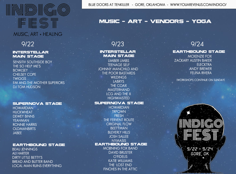 BY DAY AND STAGE LINEUP3.jpg