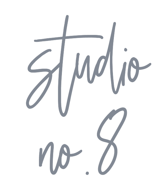 studio no 8-01.png