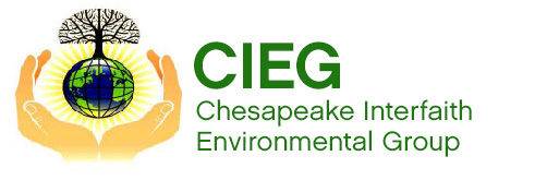 Chesapeake Interfaith Environmental Group