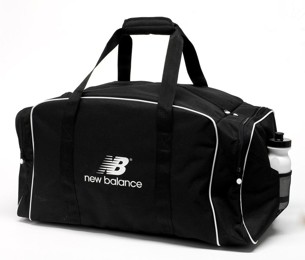6d08cae55dc5 chuck ruud - Bag Design