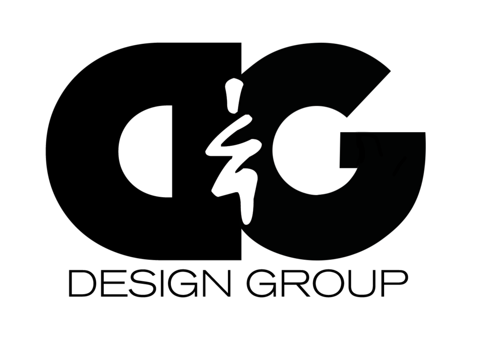 D&G Design Group Inc.