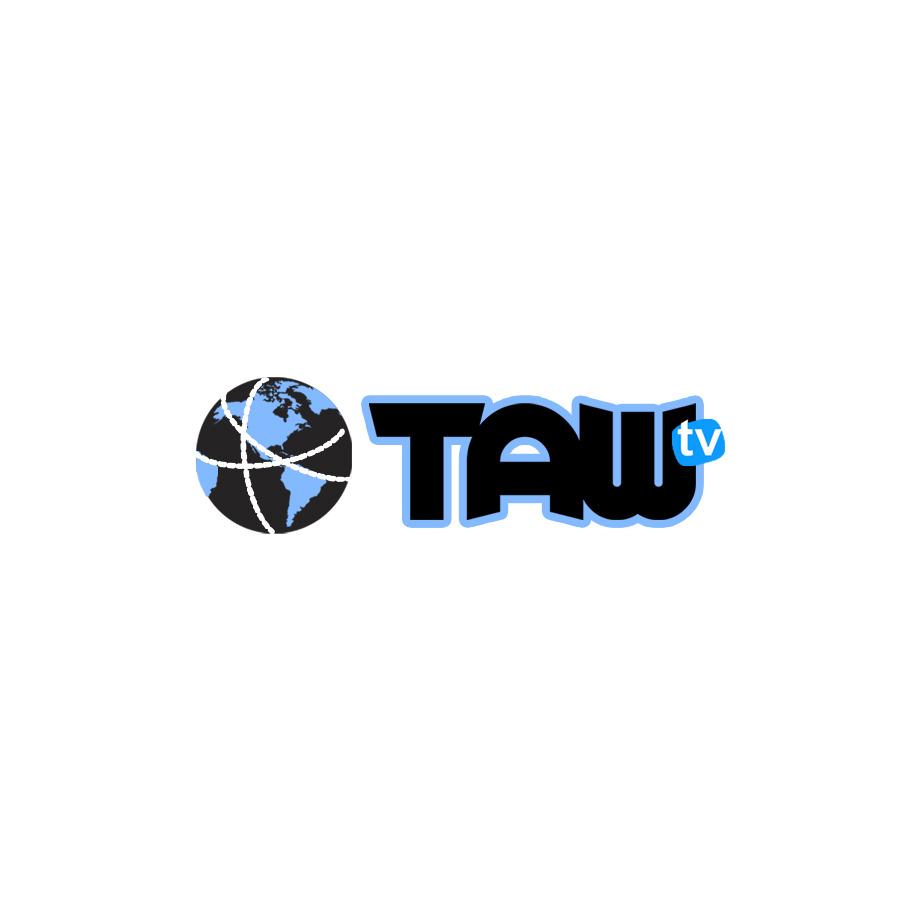 logo16.jpg