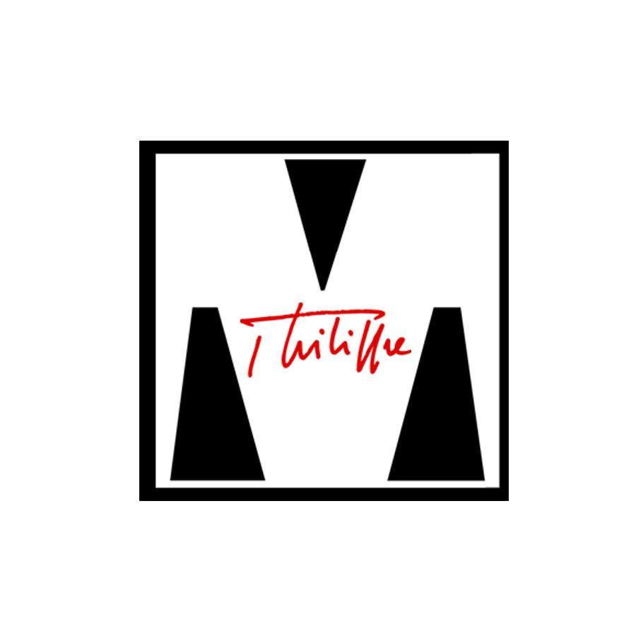 logo18.jpg