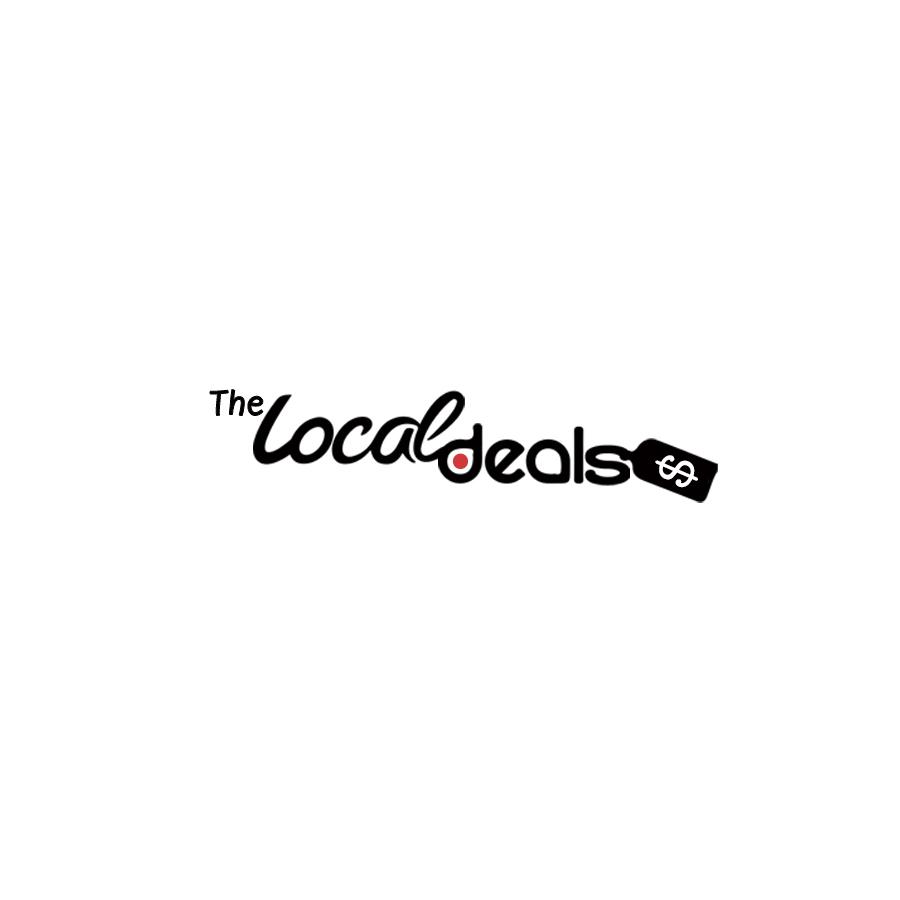 logoswebsiteLD.jpg