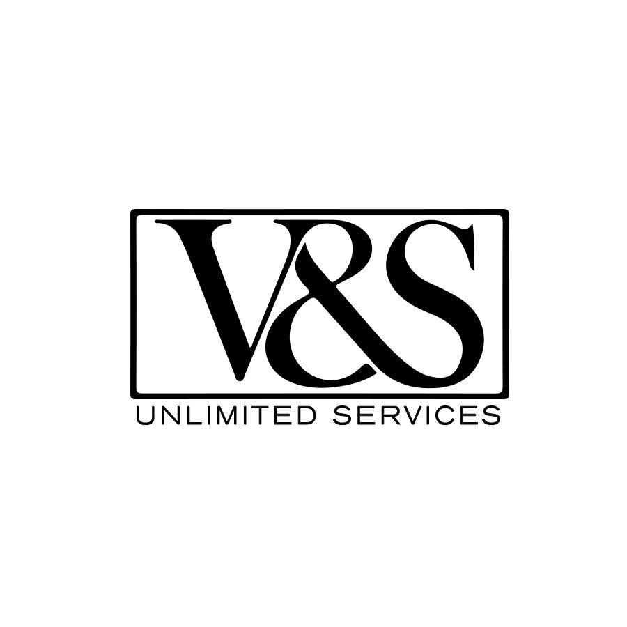 logoswebsitevns.jpg